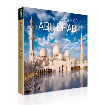 Images of Abu Dhabi & the UAE